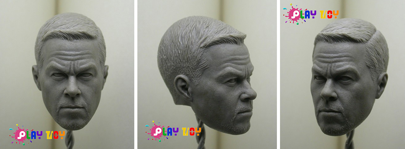 play-new-heads1