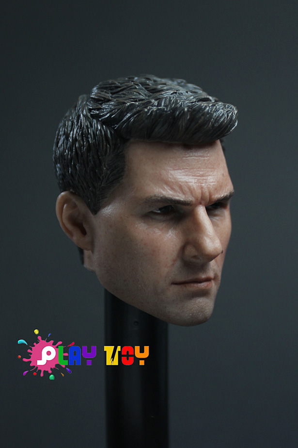 play-new-heads7