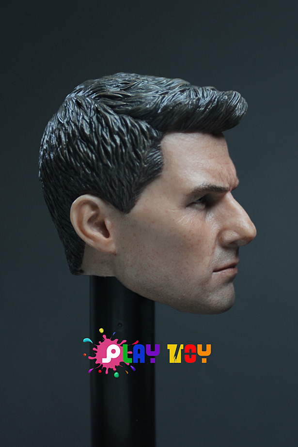 play-new-heads8