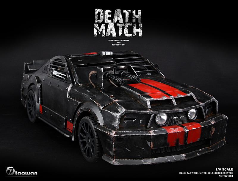 tao-deathMatch1