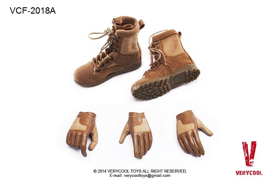 vv-boots-gloves2