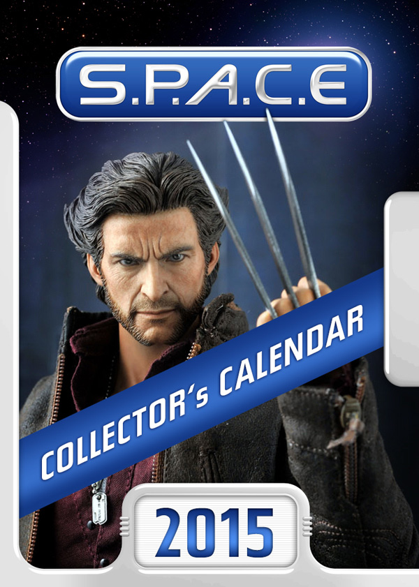 SPACE_cc_2015_preview