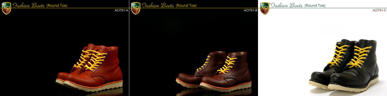 aci-fashionboots-1