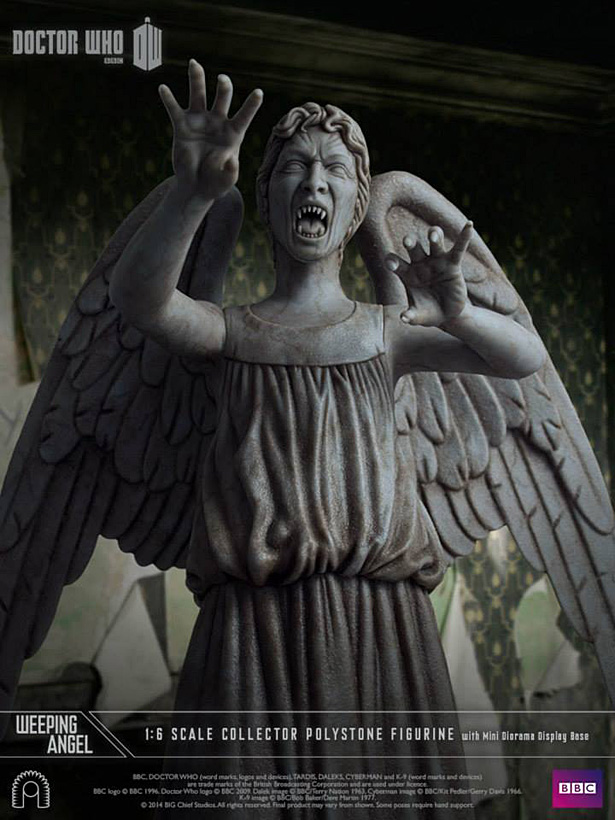 bc-weeping-angel-1