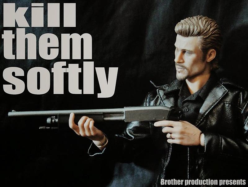bro-killing-4