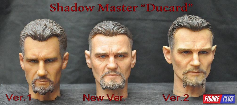 fc-ducard2-6