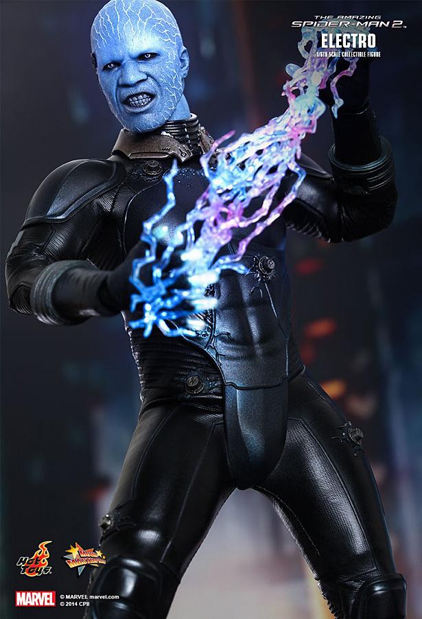 ht-electro1