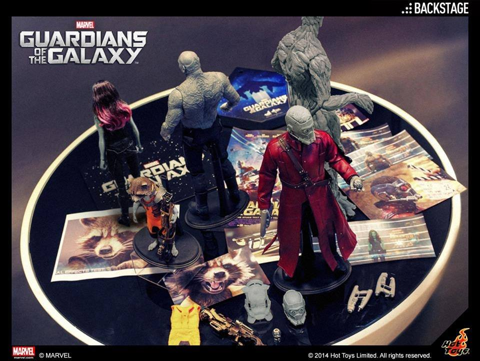 ht-guardians