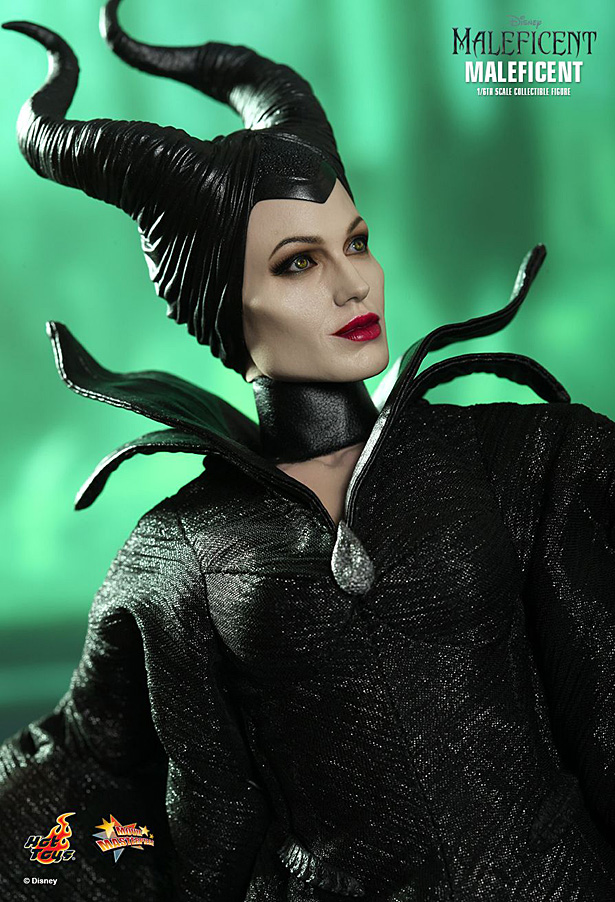 ht-maleficent1