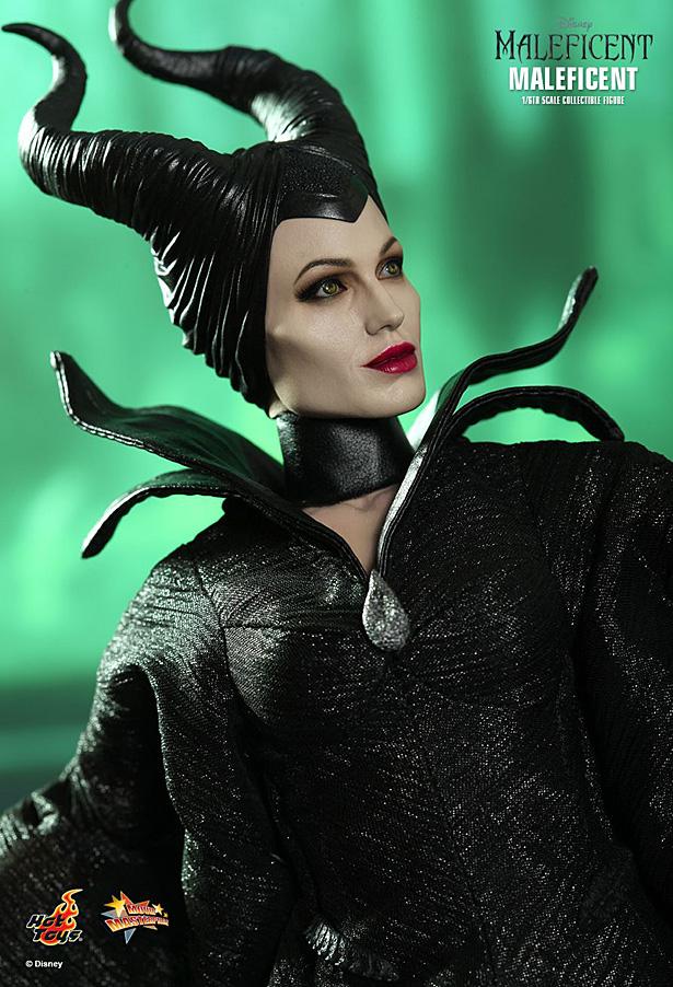 ht-maleficent1