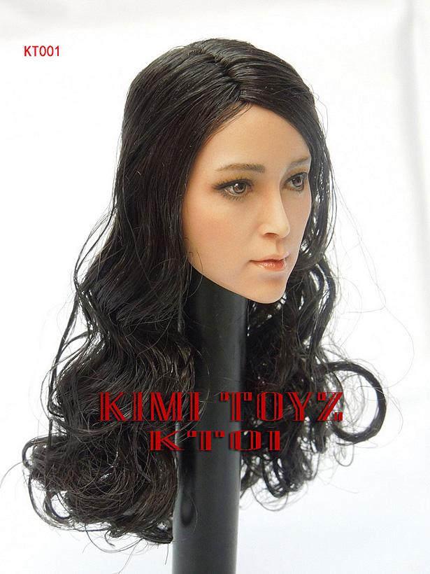 kimi-head3