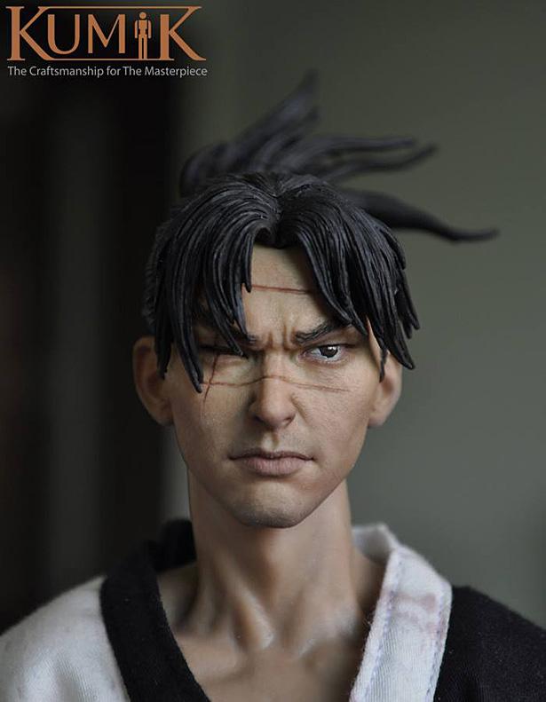 kum-samurai2