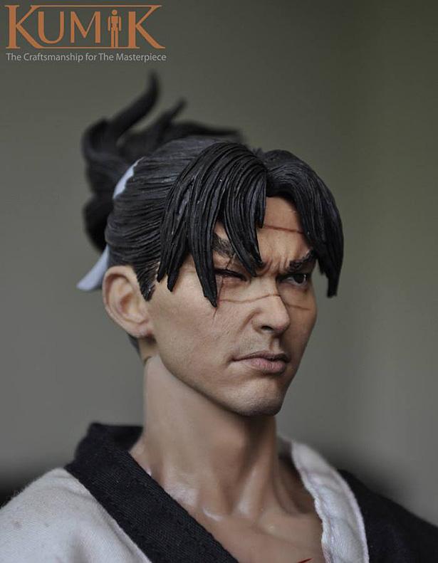 kum-samurai3