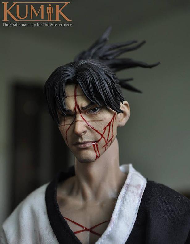 kum-samurai4