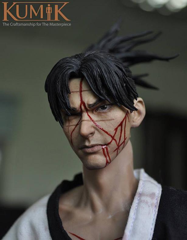 kum-samurai5