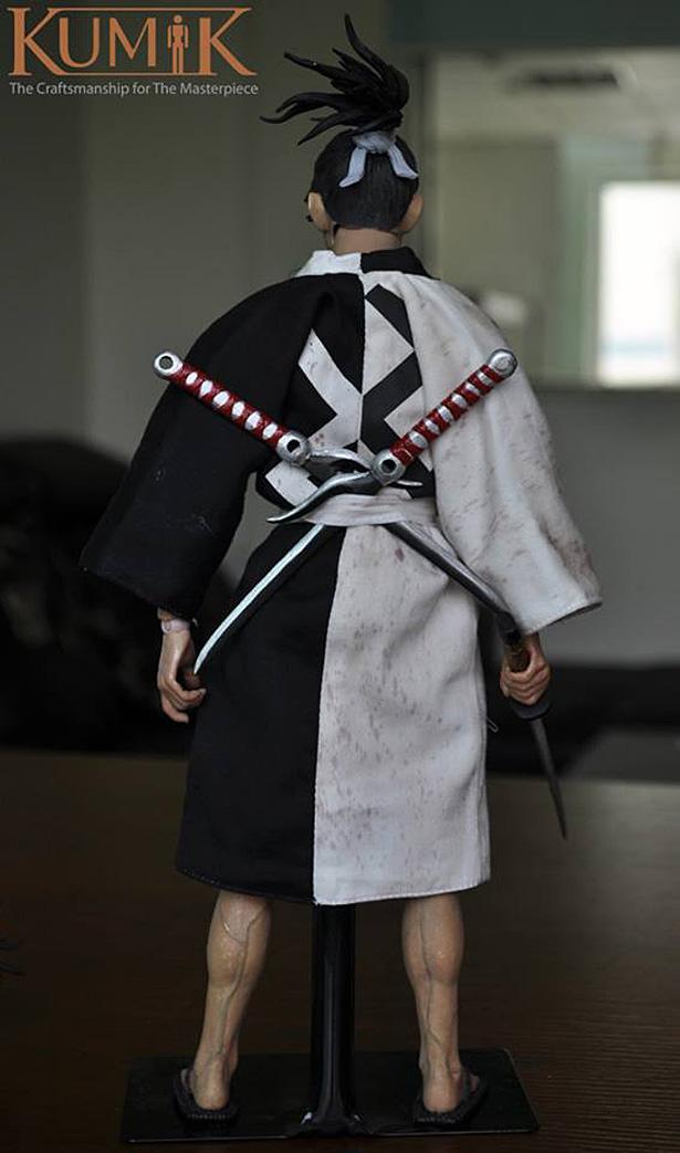 kum-samurai6