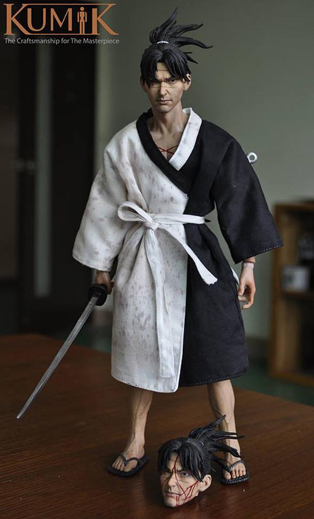 kum-samurai8