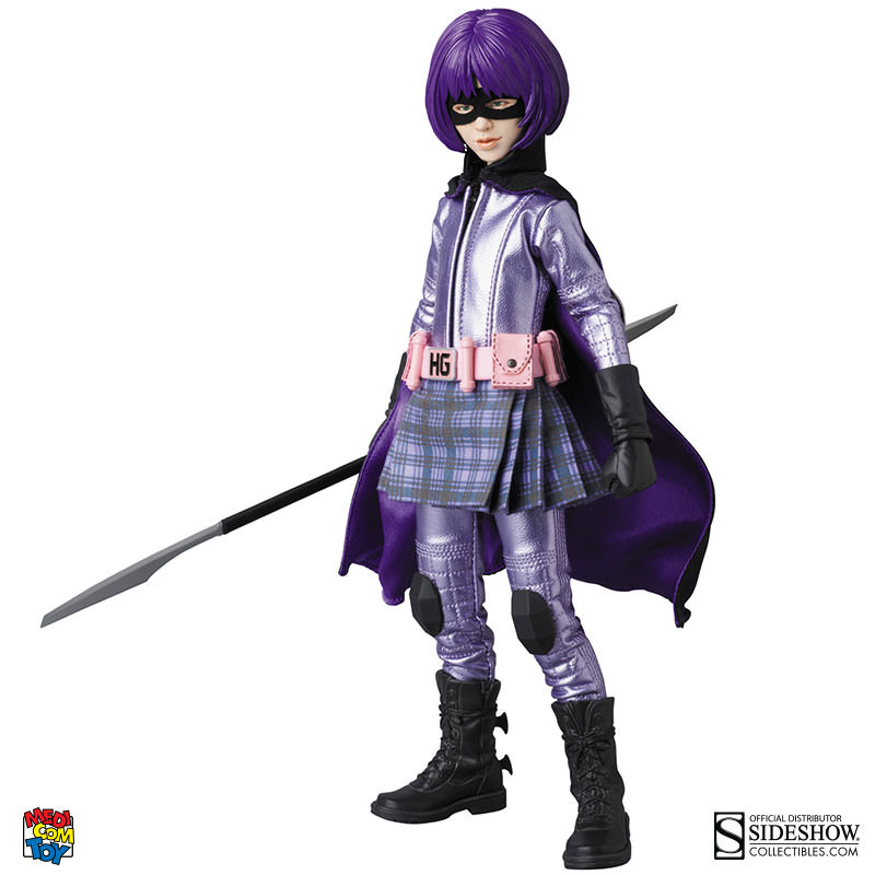 medi-hit-girl-001