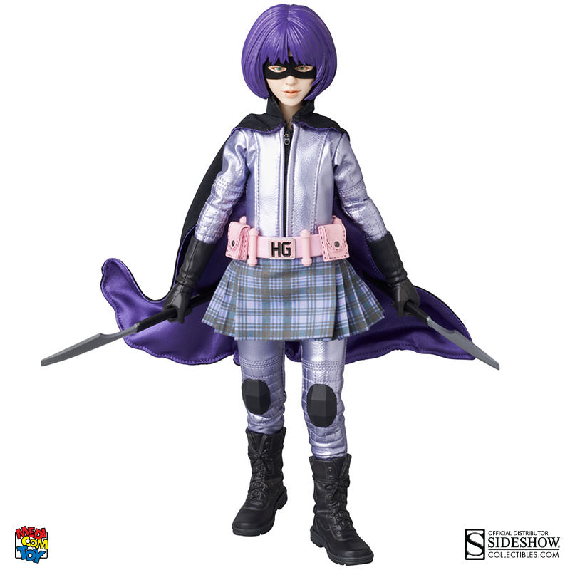 medi--hit-girl-003