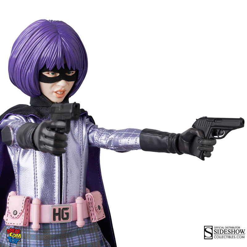 medi--hit-girl-006