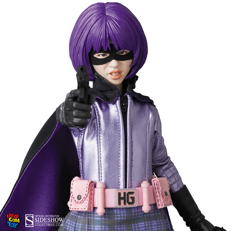 medi--hit-girl-007