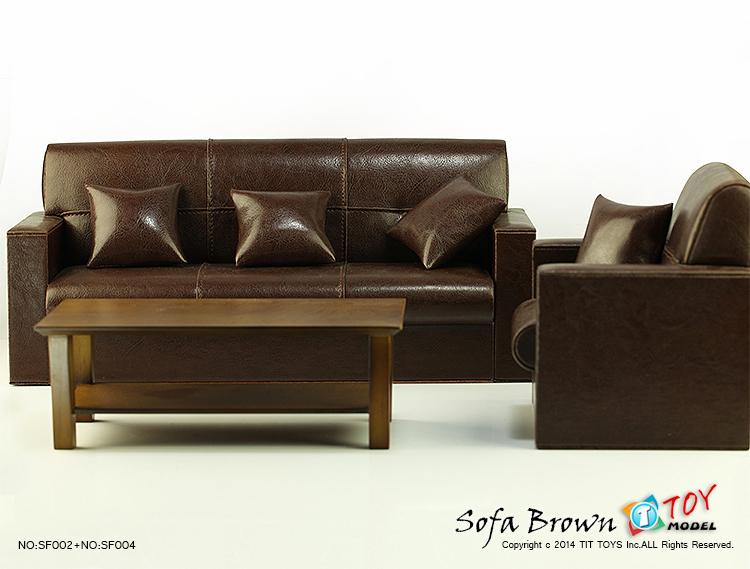 tit toys sitzecke. Black Bedroom Furniture Sets. Home Design Ideas