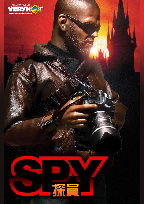 vh-spy1