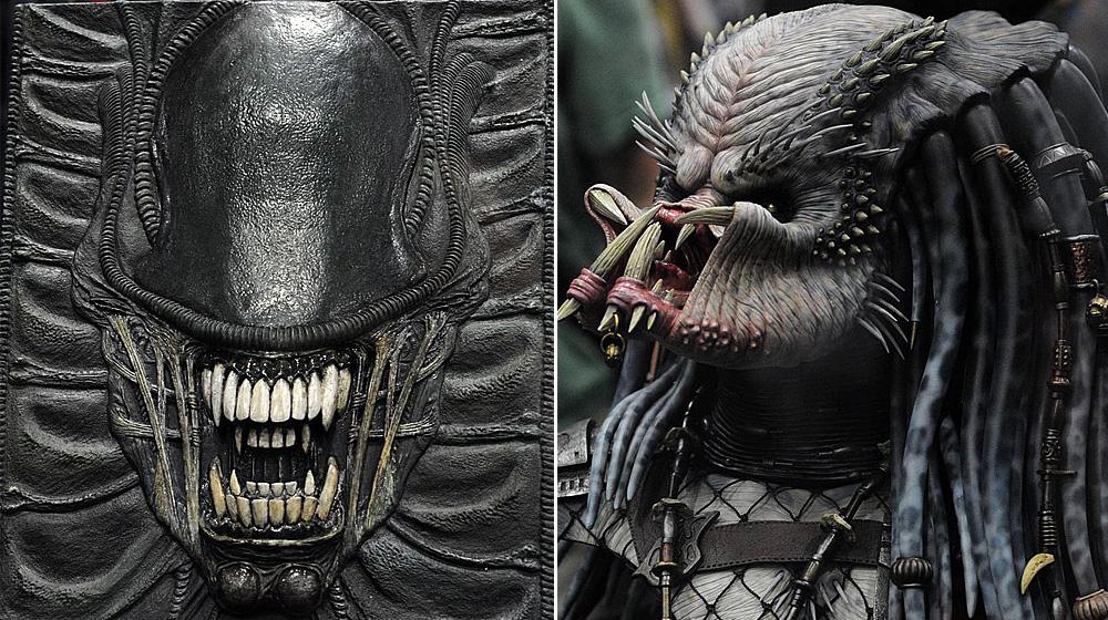 Alien-predator-titell