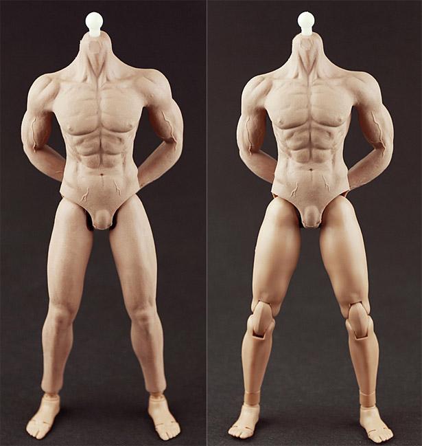 coo-body-seemless1