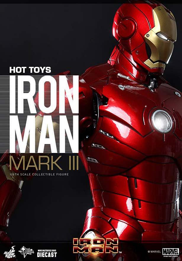ht-mark3-1