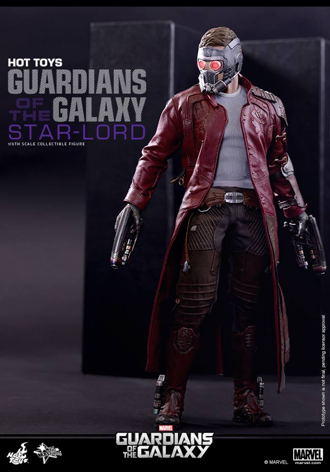 ht-starlord1