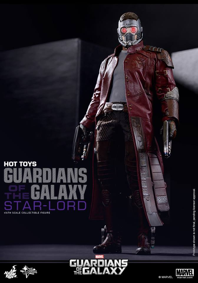 ht-starlord2