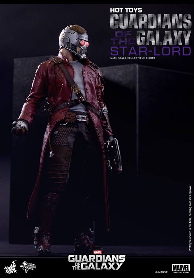 ht-starlord3