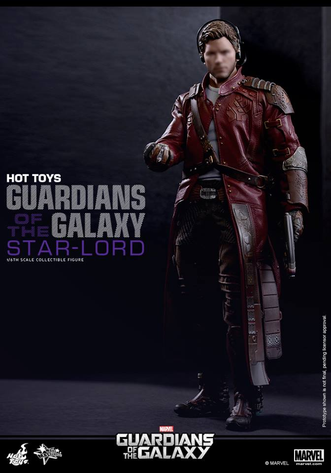 ht-starlord4