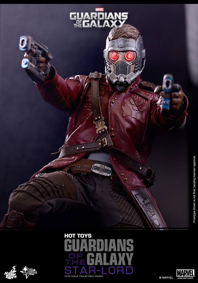 ht-starlord5