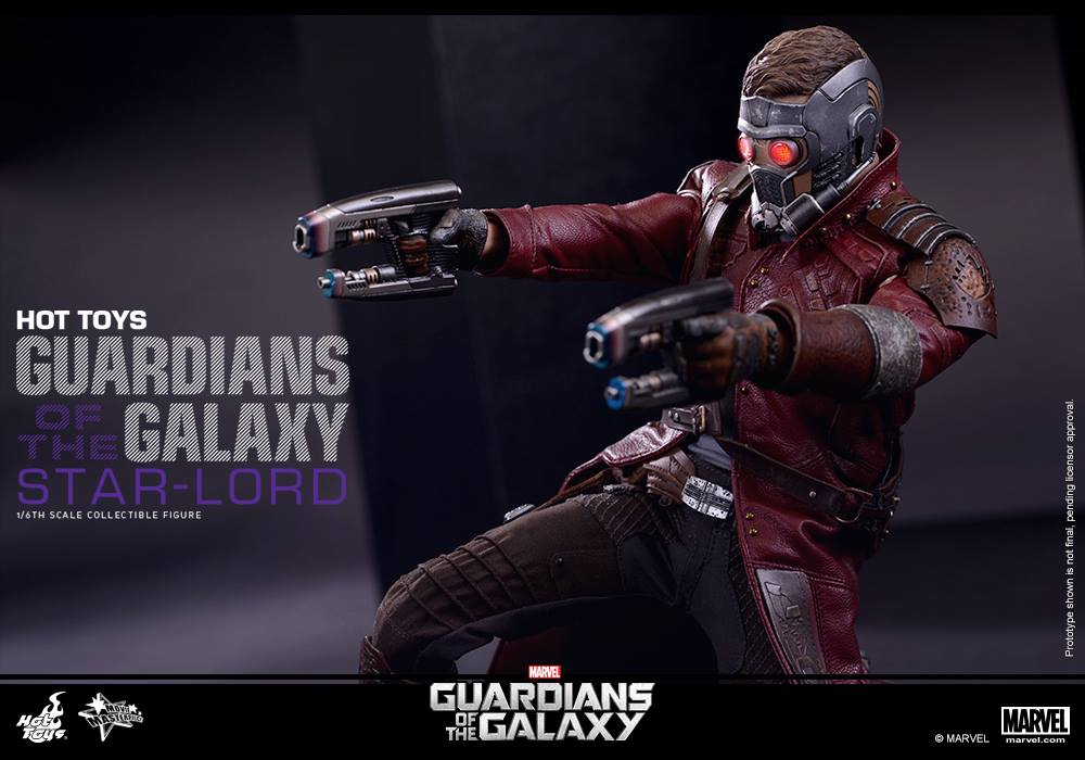 ht-starlord6
