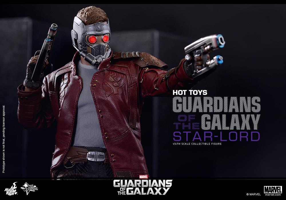 ht-starlord7