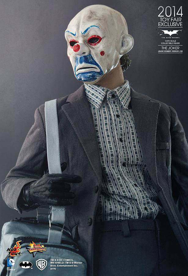 ht-tfe14-joker-01
