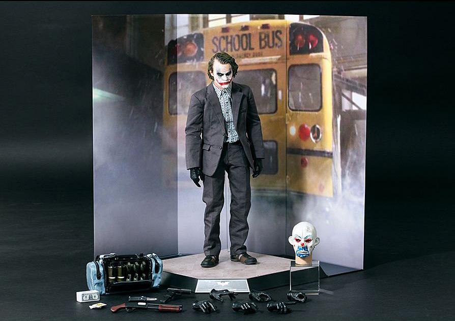 ht-tfe14-joker-06
