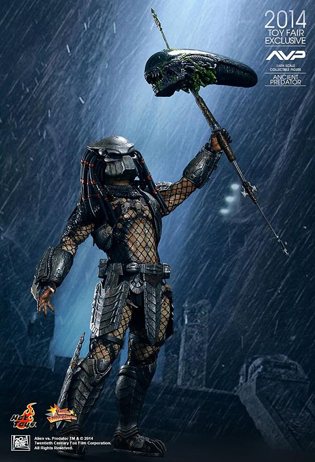 ht-tfe14-predator-01