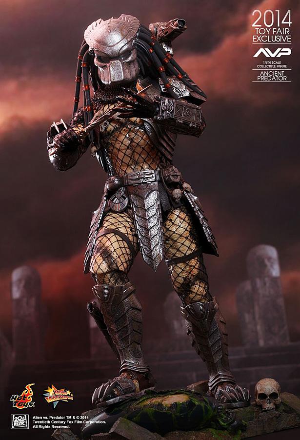 ht-tfe14-predator-04