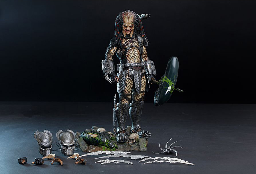 ht-tfe14-predator-07