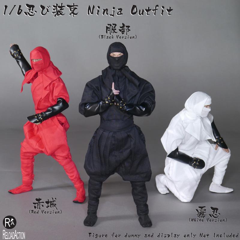 ra-ninja-1