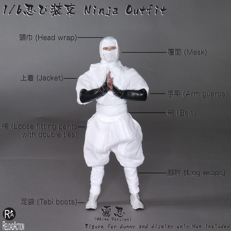 ra-ninja-4