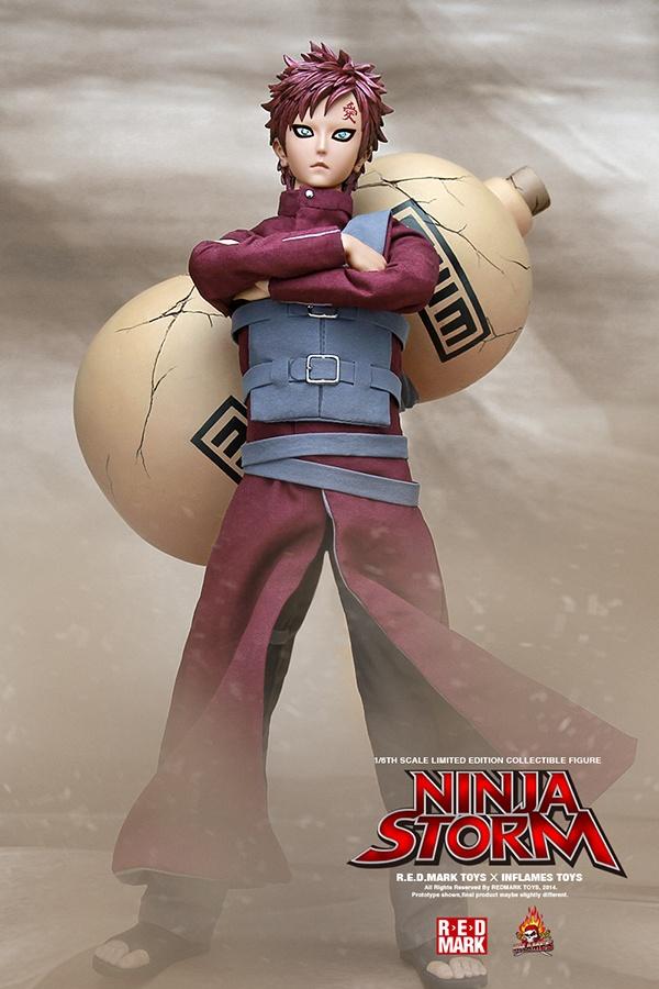 red-ninja1r