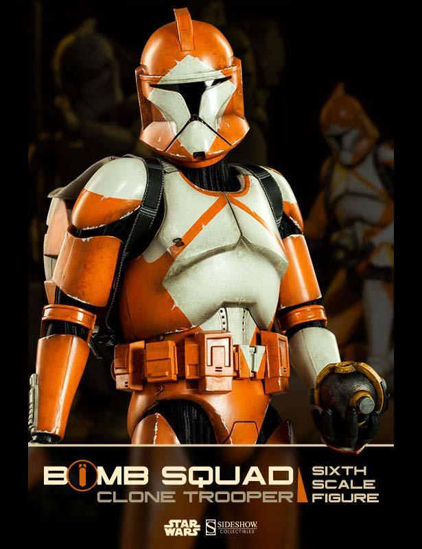 ssc-bomb-squad--001