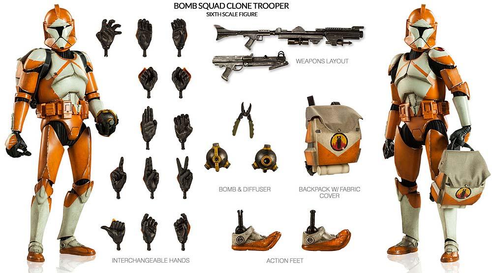 ssc-bomb-squad--009