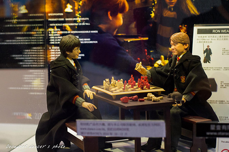 stace-more-potter-1
