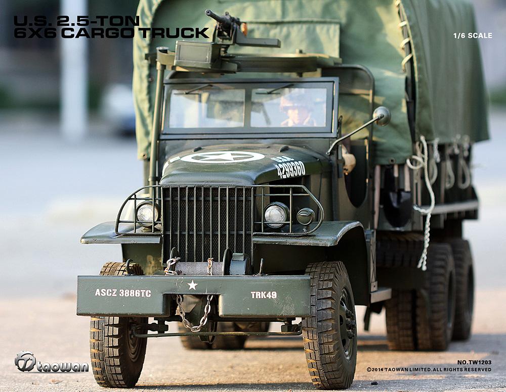 tao-truck1