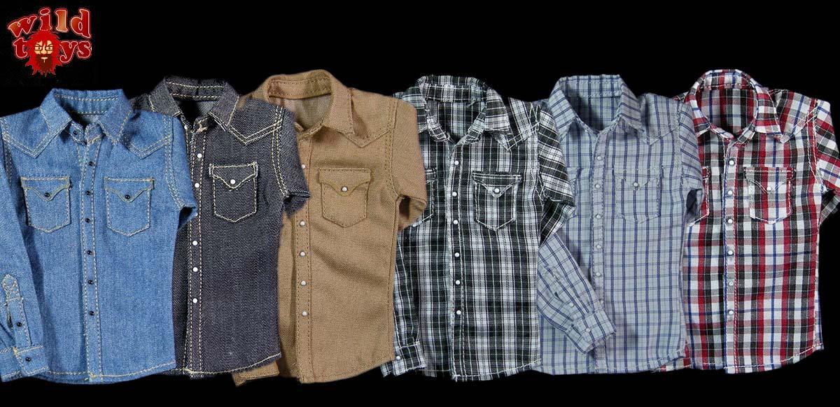 wt-shirts
